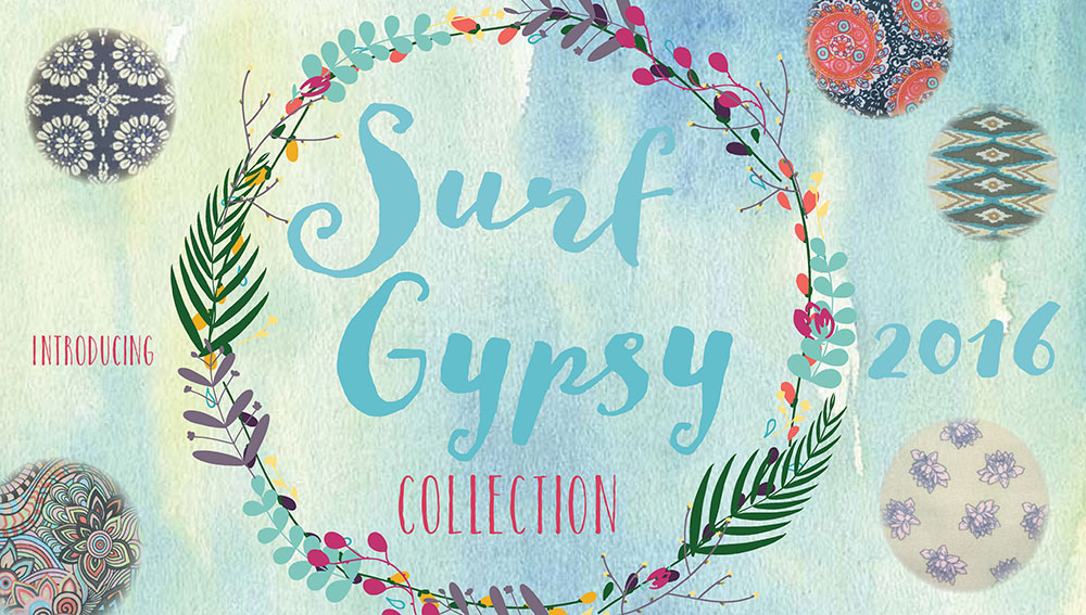 Clients surf gypsy slider w swatch