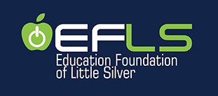 311 efls  logo for sweb site